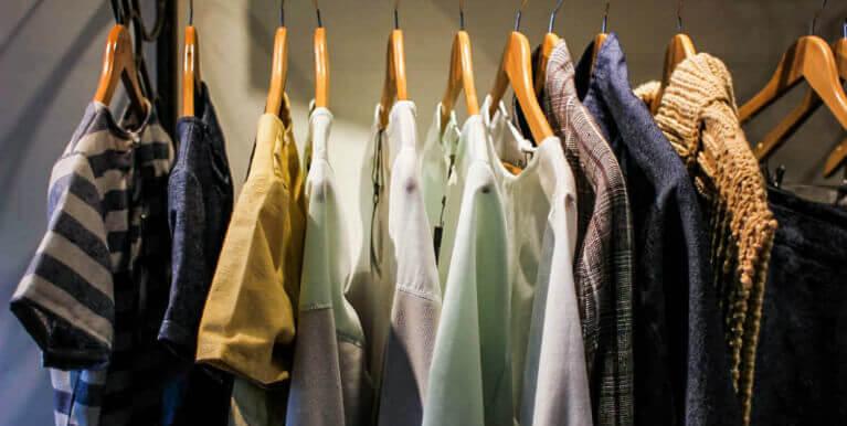 Moda responsável: impacto social positivo, empoderamento feminino e sustentabilidade