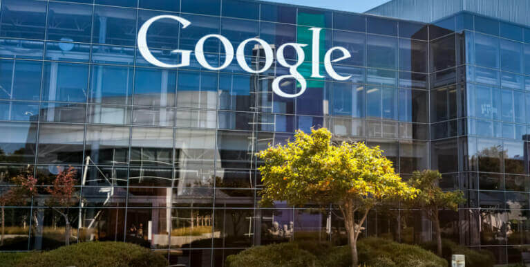 Launchpad Accelerator: conheça 6 startups brasileiras selecionadas para o programa do Google