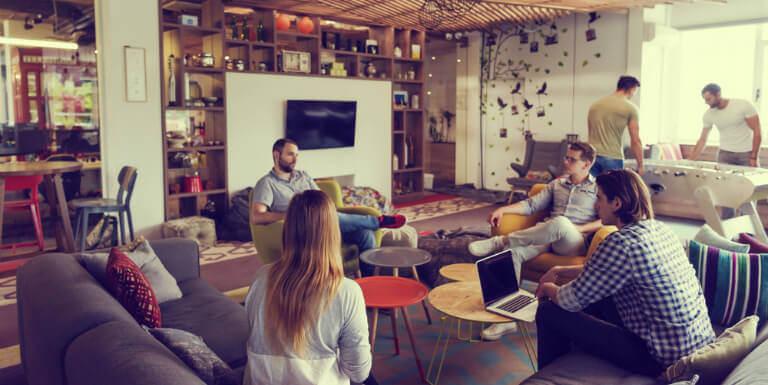 Economia criativa: um novo modelo de negócio