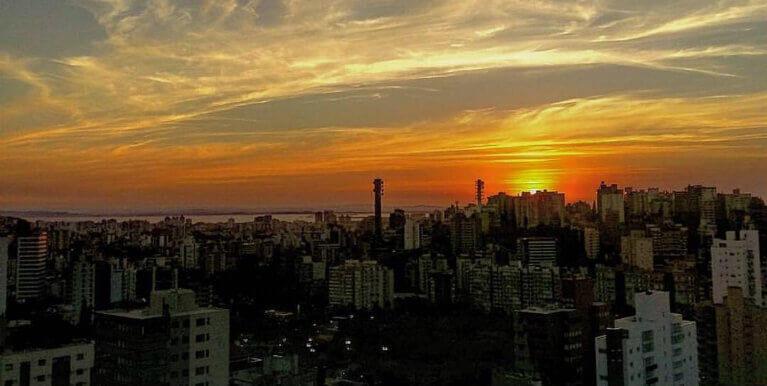 245 anos de Porto Alegre: 7 perfis no Instagram para você amar (e curtir) ainda mais a cidade