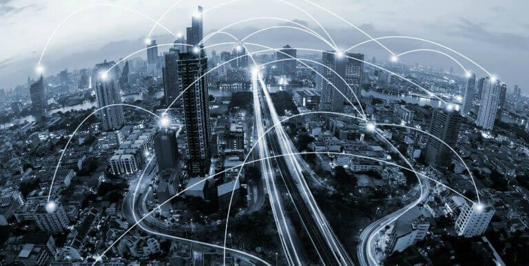 Tecnologias emergentes que prometem mudar o mundo