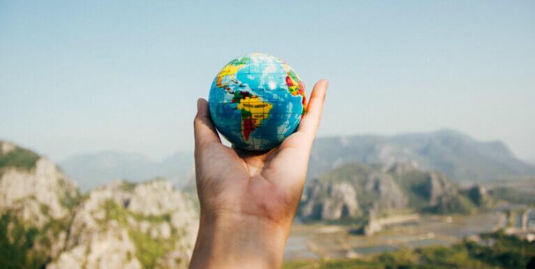 3 inovações que podem ajudar a combater os problemas ambientais