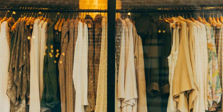Slow Down Fashion: conheça a plataforma colaborativa de moda consciente