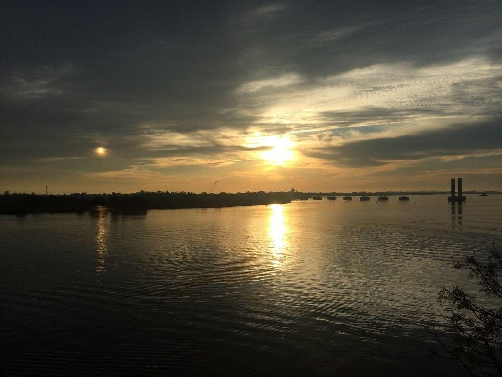 Porto Alegre é uma das cidades contempladas no 100 Resilient Cities