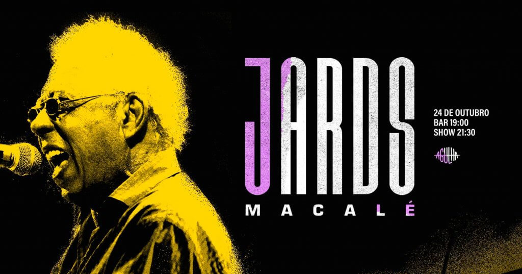 jards-macale