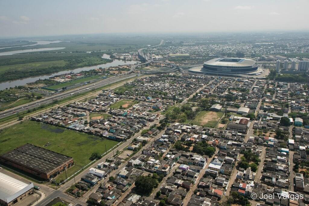 quarto-distrito-porto-alegre-02-joel-vargas-PMPA