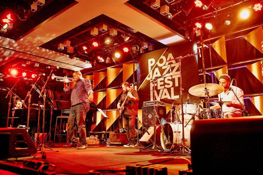 boa-do-mes-poa-jazz-festival