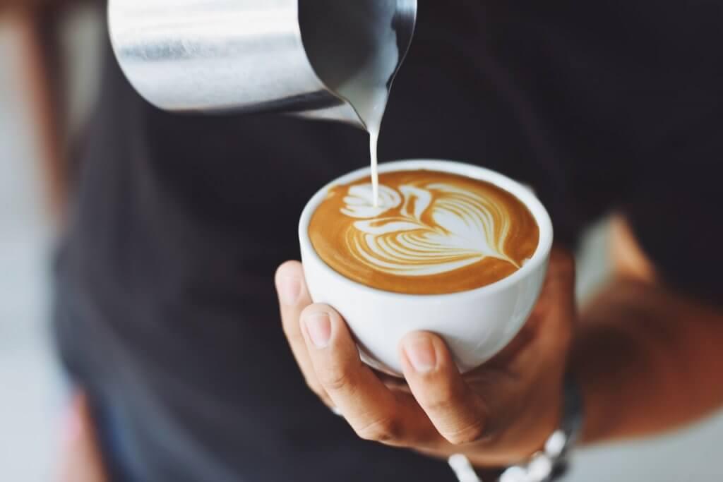 cafe-poa-xicara