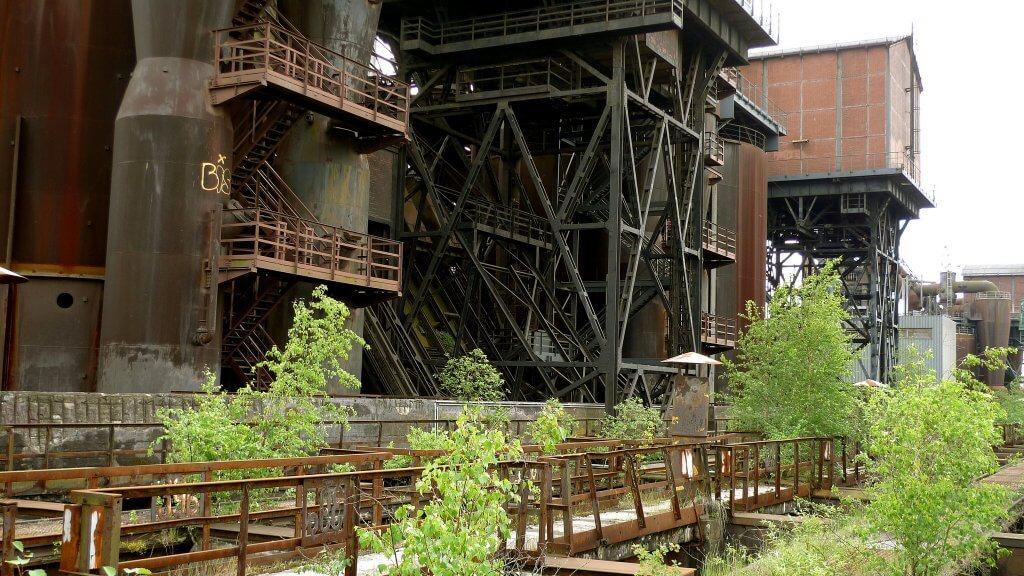 lugares-abandonados-destaque
