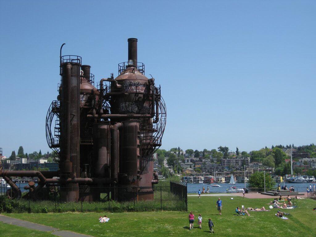 lugares-abandonados-gas-works-park