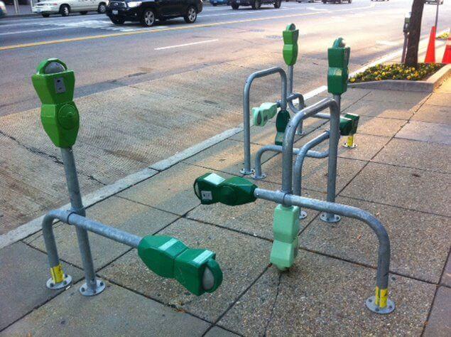 mobiliario-urbano-bicicletario