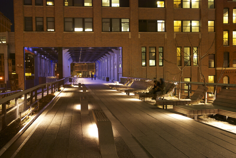 mobiliario-urbano-iluminacao